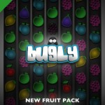 'Buggy' Match-Three Game Bugly Gets Fruity Update