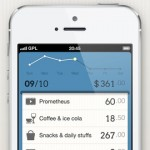 DailyCost Greatly Improves With New Currencies, iCloud Backup And More