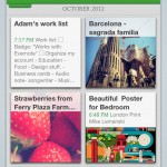 Evernote Implements Password Reset Following Security Breach