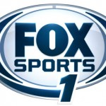 Fox Has Big Plans For Sports Fans Who Happen To Own iOS Devices