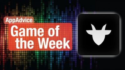 AppAdvice Game Of The Week For March 1, 2013