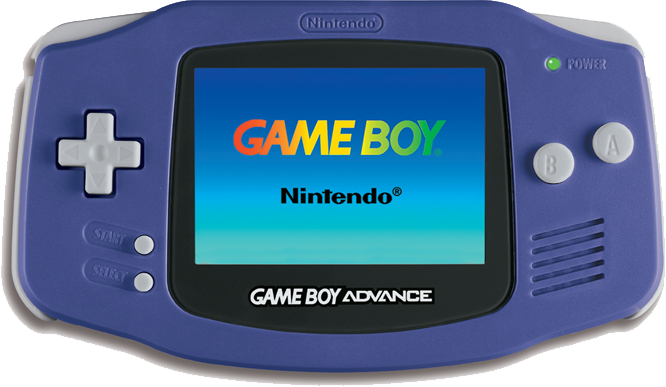 Updated: Game Boy Advance Emulator Uncovered In App