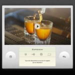 See How A Great Cup Of Coffee Is Made With Great Coffee App 2.0