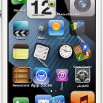 Harlem Shake Craze Invades iOS With This Hilarious Jailbreak Tweak