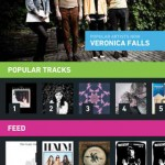 Hype Machine For iOS Gets Hyper With New Track-Focused Features