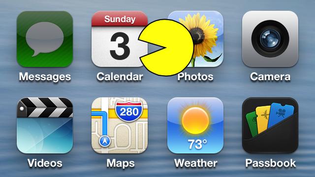 Jailbreak Tweaks Articles - AppAdvice iPhone/iPad News