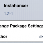 Instahancer Adds A New Set Of Features To Instagram
