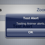 Customize Your Notification And Alert Animations With Animer