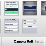 Cydia Tweak: QuickPhoto Adds The Camera Roll To Your Keyboard