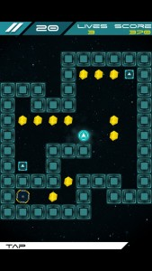 Use Gravity To Your Advantage To Solve The Puzzles In Smagnetron