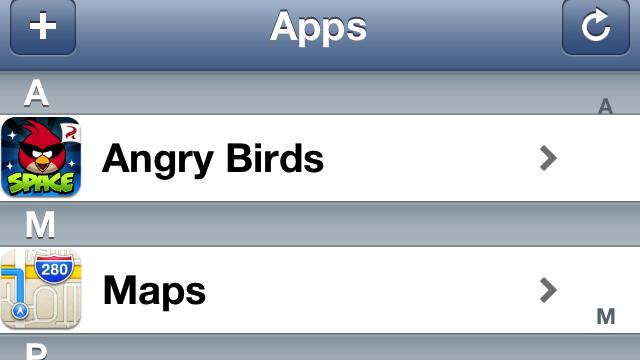 Jailbreak Apps Articles - AppAdvice iPhone/iPad News