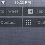 Cydia Tweak: Addial Brings Phone Features To The Notification Center
