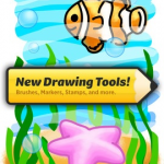 Update From Zynga: Draw Something 2 Sighted In Sweden's App Store
