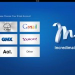 Is Incredimail Really An Incredible Email Client For iPad?