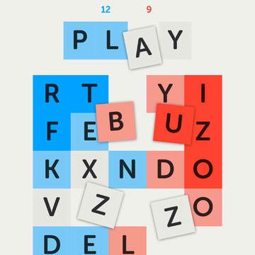 New Letterpress Update Lets You Remember Words For Later