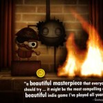 Now You Can Play With Fire On Your Little iDevice With Little Inferno