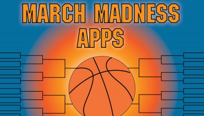 Are You Ready To Catch March Madness?