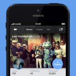 Not Even Apple's Own Camera App Has Mobli 3's New Video Feature