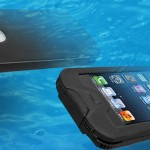 Seidio's Waterproof OBEX Case Now Available For The iPhone 5