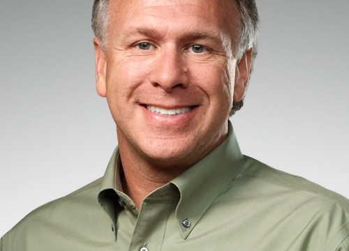 Apple's Phil Schiller Blasts Android On Eve Of New Samsung Phone's Launch