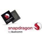 Qualcomm Could Be Supplying Chips For The Budget iPhone