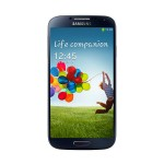 Samsung Galaxy S IV: Impressive Hardware Yet 'Familiar' Software