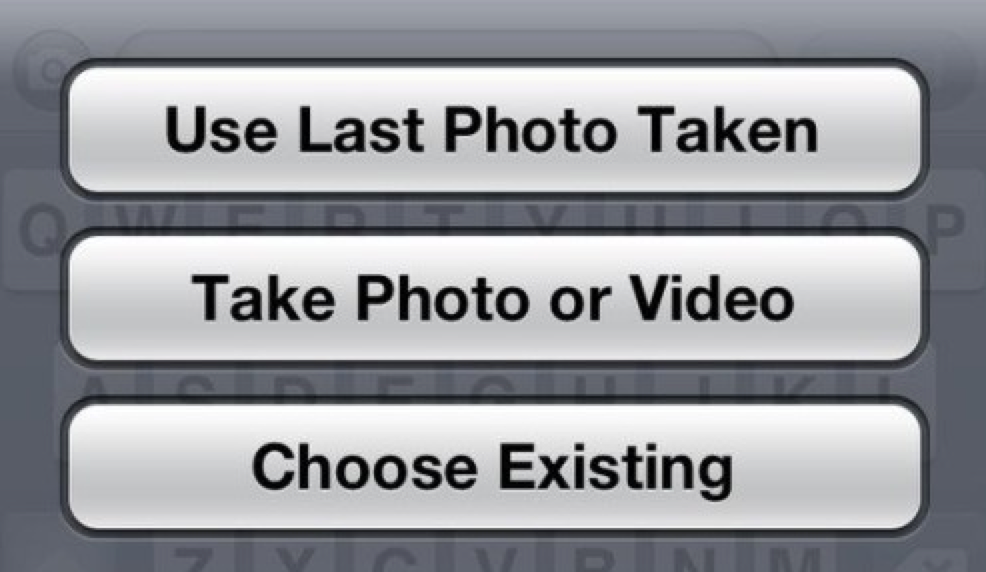 Cydia Tweak: LastPic Brings A Handy Tweetbot Feature To The Messages App