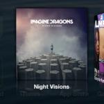 Cydia Tweak: Enhance The App Switcher's Music Controls With PodSwitcher
