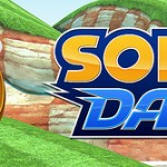 Endless Running Game Sonic Dash Speeding Into iOS Soon