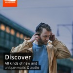 Create Collections Of Your Favorite Sounds With SoundCloud's Sets Feature