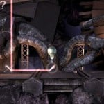 Fantastical Puzzle Adventure Game Unmechanical Out Now On iOS