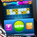 WTP?! Zynga Launches Hangman-Like iOS Word Game What's The Phrase