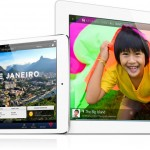 Apple Launches New 'Why You'll Love An iPad' Promotional Webpage
