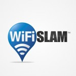 Apple Acquires Indoor Positioning Company WiFiSLAM