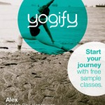 Take Control Of Your Mind, Body And Spirit With Electronic Arts' Yogify