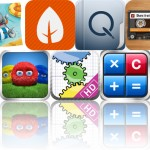 Today's Apps Gone Free: Miko Goes On Vacation, Leaf Notes, Quotes Folder And More