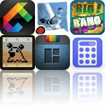 Today's Apps Gone Free: Agile Project Manager, Color Thief, Inspector Peckit And More