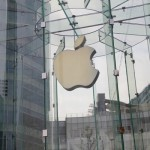 Shanghai Animation Film Studio Suing Apple In China