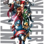 Overwhelming Demand Halts Marvel Comic Book Giveaway