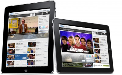 Updated: Free CBS Programming Finally Available On iPhone And iPad
