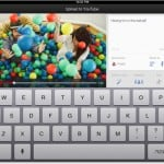 YouTube Capture Updated With Support For The iPad And iPad Mini