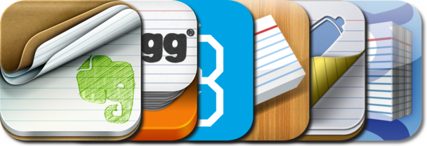 Use These Apps To Ace That Test