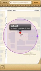 Apple Unveils Find My Friends Update Featuring Revamped Location Alerts