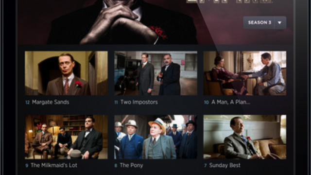 TV Everywhere Concept Is Evolving As HBO Could Soon Go Cable Free