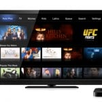 Apple TV Software Update Brings Security Fixes, Redesigned Hulu App