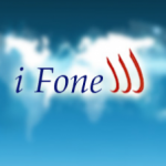 Apple Loses iPhone Trademark Appeal In Mexico To Local Tech Company iFone