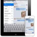 Apple Faces Yet Another Security Issue In The Form Of iMessage DoS Attacks