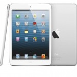 Apple Reportedly Cutting iPad mini Shipments In Preparation For Next Generation Of Device