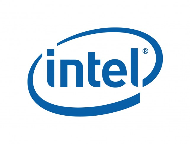 Intel Likely To Join TSMC And Samsung As An Apple 'A7' Chip Provider