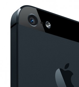 The iPhone 5 Will Arrive On T-Mobile Next Month